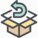 Business_E-commerce__Logistics_C-98-512