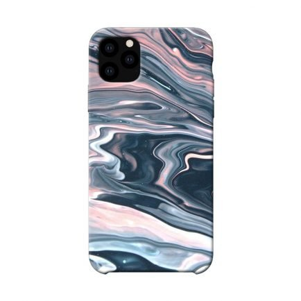 Marble Design iPhone 11 Pro Back Cover