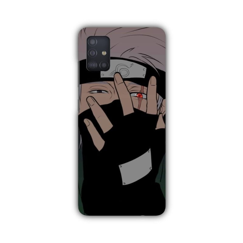 Samsung Galaxy A51 Mobile CoverSamsung Galaxy A51 Mobile Cover